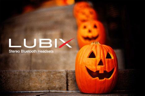 lubix-pumpkincarving_01