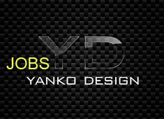 Introducing Yanko Design Job Board
