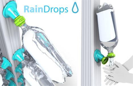 raindrops_01