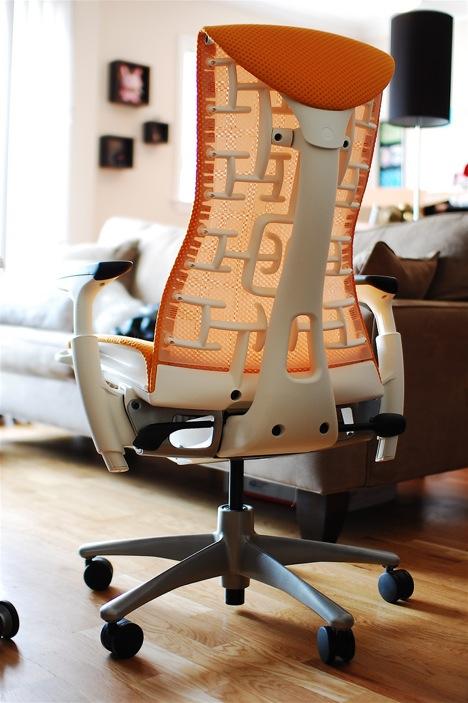 Armate un escritorio ergonomico taringa for Escritorio ergonomico