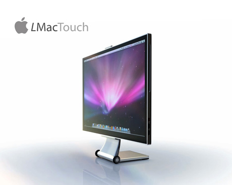lmactouch