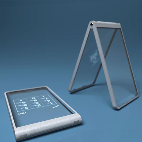 Glassyglassy2