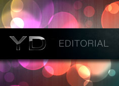 yd_editorial_layout