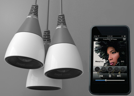 Boombastic Surround Sound or Single Stereo, Take Your Pick