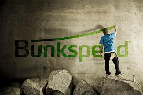 bunkspeed_01