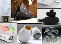 Top 10 Speakers Designs at Sound Innovation