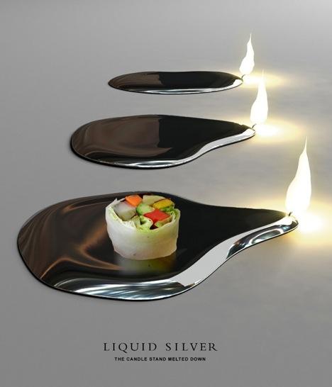 3rd ... & Designboom \u201cBeyond Silver\u201d Winners | Yanko Design