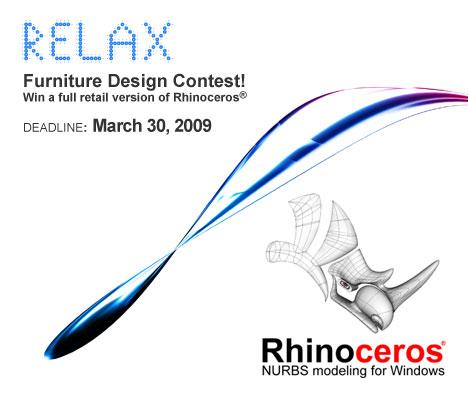 rhino_contest09_468x400_100