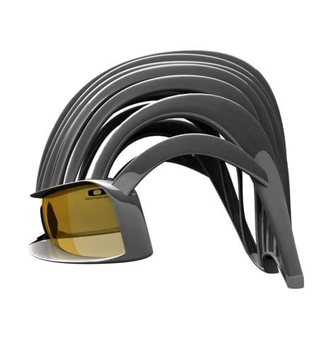 oakley ski helmets 7ha6  Oakley Helmets