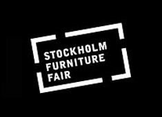 Stockholm Furniture 2009, Full Coverage