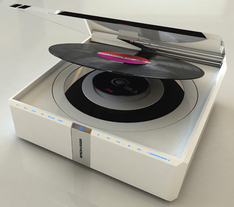 Go Back gt; Gallery For gt; Vinyl Record Players