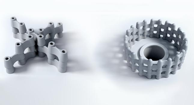 chain_2