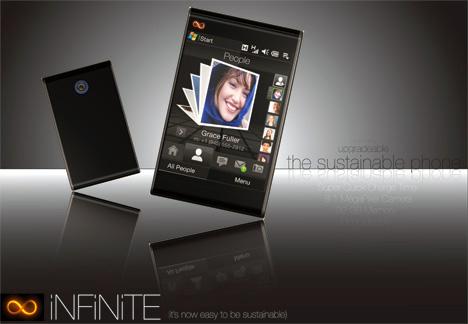 infinite_phone_1