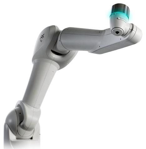 robot-arm_1