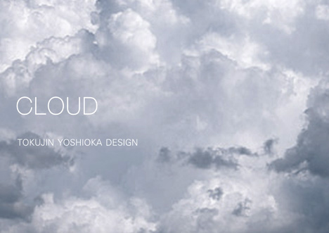 cloud_sofa