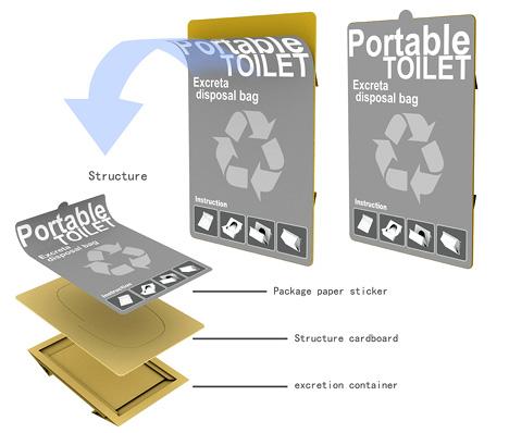 portable_toilet_1