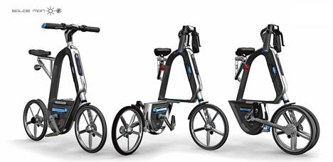 solar_bike_1