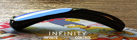 infinityremote