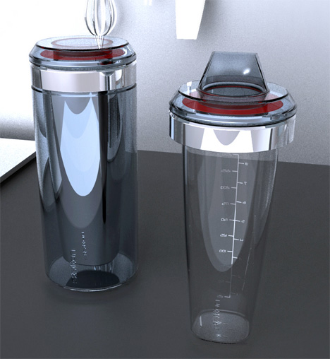 baby_thermos_1