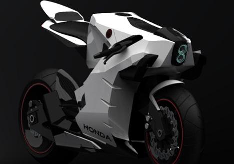 2015honda6.jpg