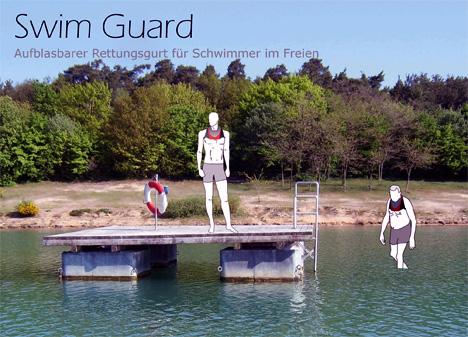 swimguard1