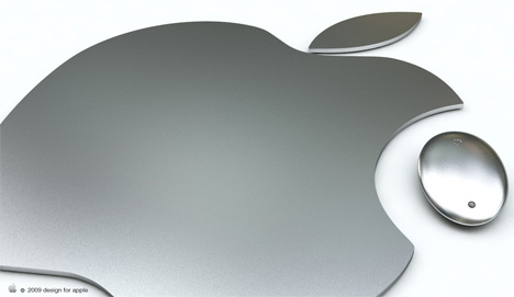 apple_thin_mouse_1