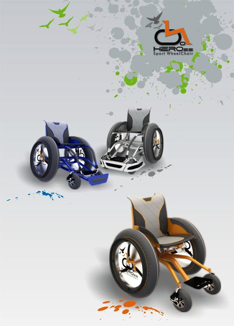 heroes_wheelchair