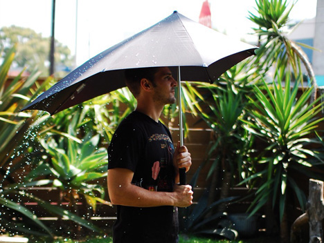 top_10_umbrella10