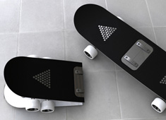foldableskateboard_layout