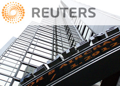Be a Superstar! Here's Your Chance to Be on Reuters TV