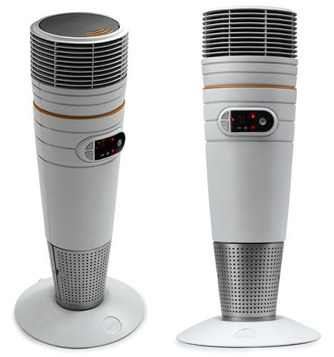 lasko_heater
