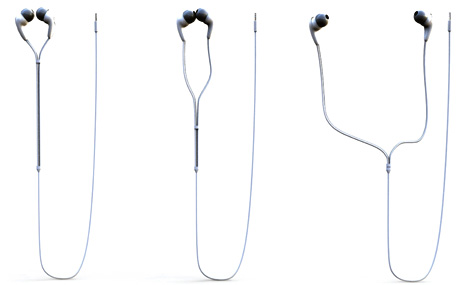 zip_loc_earphones