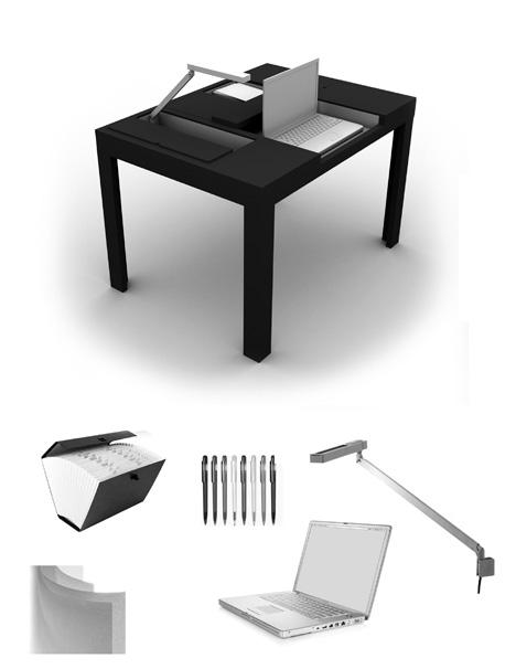 Designer: Emili Manrique Diaz