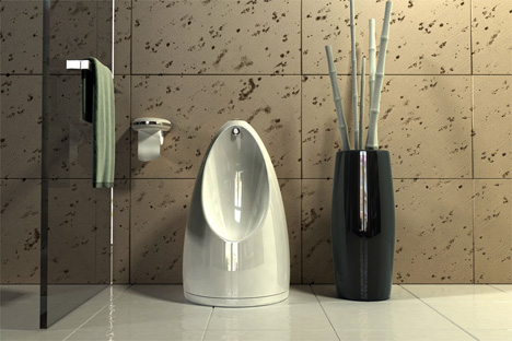 ultimate_toilet