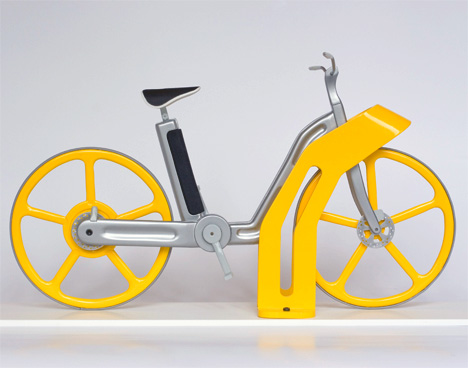 http://www.yankodesign.com/images/design_news/2009/06/10/cykel.jpg