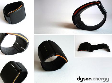 dyson_energy1