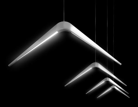 Light4 by Christian Harrup