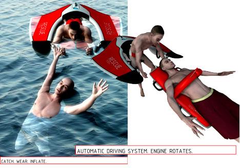 rescueboat_matt7