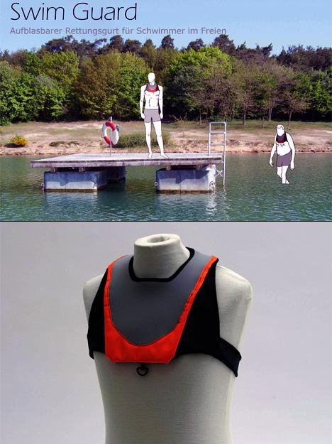 rescueboat_matt8