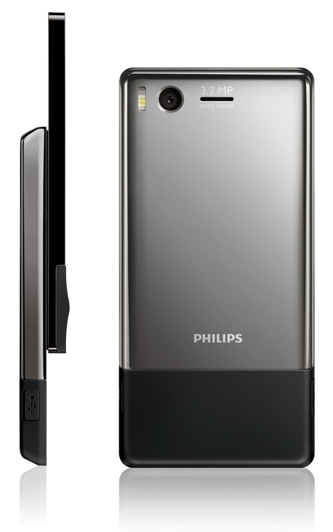 philips8102