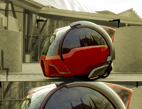 Direct On-demand Transport by Varun Niti Singh 01