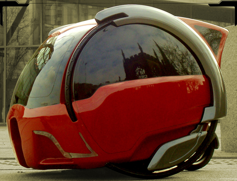 Direct On-demand Transport by Varun Niti Singh 02
