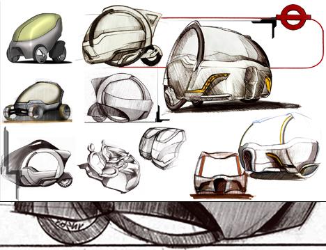 Direct On-demand Transport by Varun Niti Singh 06