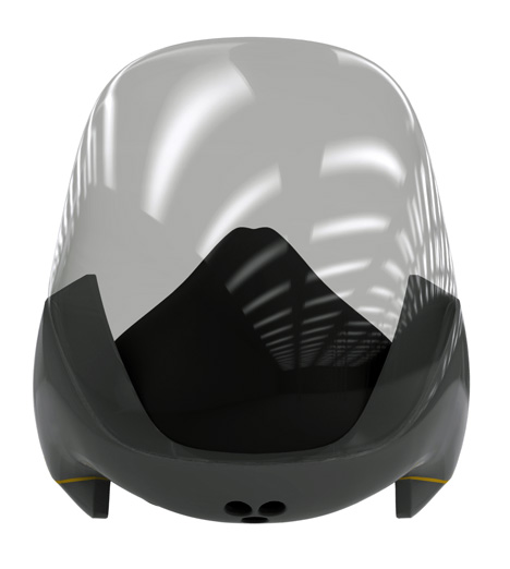 respirator_mask