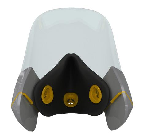 respirator_mask2