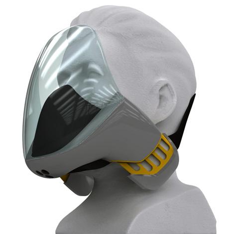 respirator_mask3
