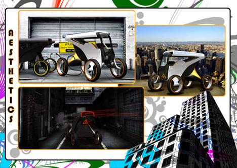 city_vehicle