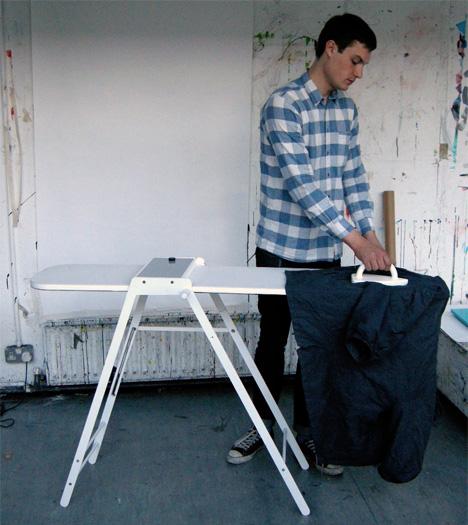 ironingboard_mirror2