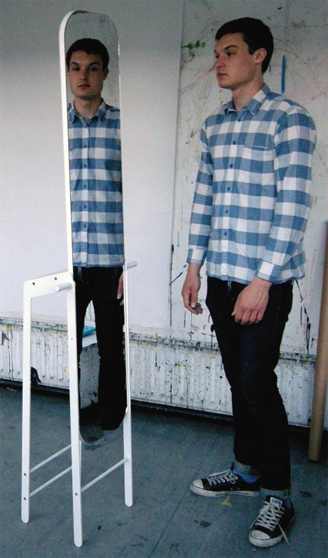 ironingboard_mirror5