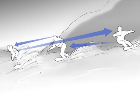 Chasercam Extreme Sports Intelligent Camera by Bastian Albinus 01